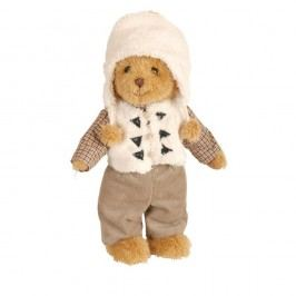 Ursuleț Antic Line Teddy Petit