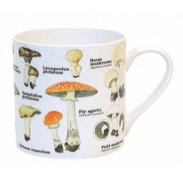 Cană Gift Republic Mushrooms