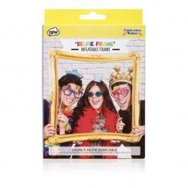 Rama foto gonflabilă pentru selfie NPW Inflatable Selfie Frame