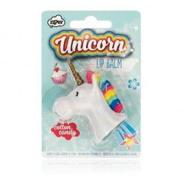 Balsam pentru buze NPW Unicorn
