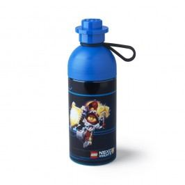 Sticlă LEGO® NEXO Knights, 500 ml