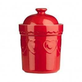 Recipient Premier Housewares Sweet Heart, 0,8l