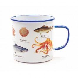 Cană Gift Republic Sea Life