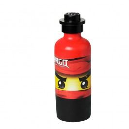 Sticlă plastic LEGO® Ninjago, 350 ml