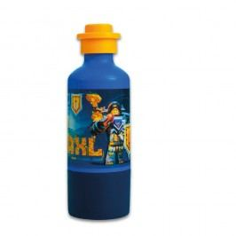 Sticlă plastic LEGO® Nexo Knights, 350 ml