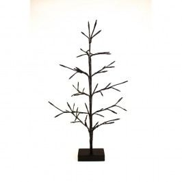 Decorațiune cu LED Villa Collection Tree
