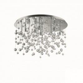 Lustră Evergreen Lights Ideal Lux, ⌀ 63 cm