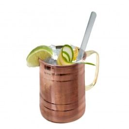 Cană Vin Bouquet Moscow Mule, 500 ml
