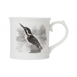 Cană Magpie Bewick Kingfisher