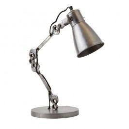 Lampă de birou Canett Gråsten