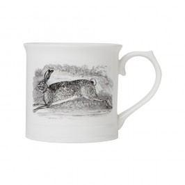 Cană Magpie Bewick Hare