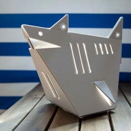 Lampă de veghe mare Cartunia Design Otto the Shark
