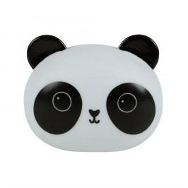 Veioză Sass & Belle Aikto Panda Kawaii