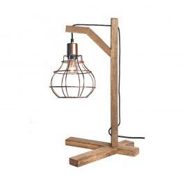 Lampă de birou LABEL51 Drop