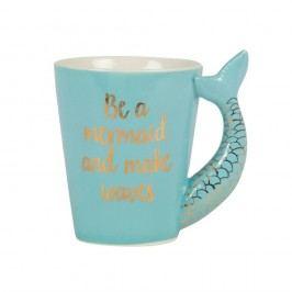 Cană Sass & Belle Be A Mermaid