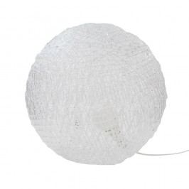 Veioză podea Mauro Ferretti Nest, 40 cm