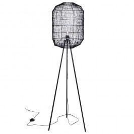 Lampadar Canett Octavio, diametru 50 cm