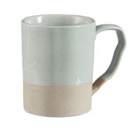Cană din ceramică J-Line Shining