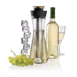 Carafă pentru vin XD Design Gliss
