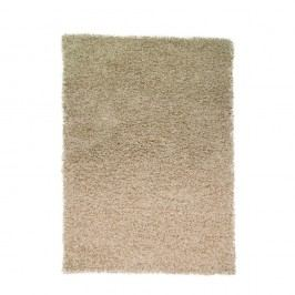Covor Flair Rugs Cariboo Natural Mix, 80 x 150 cm