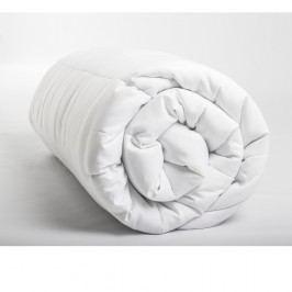 Pilotă pentru orice anotimp Sleeptime cu fibre tubulare, 240 x 200 cm