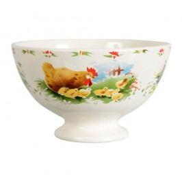 Bol Comptoir de Famille Hen, 750 ml
