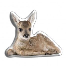 Pernă Adorable Cushions Pui de cerb