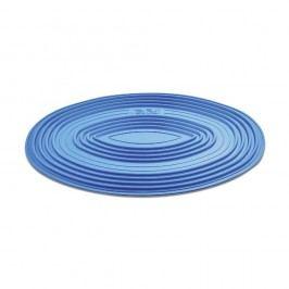 Suport multifuncțional termorezistent Bonita, albastru