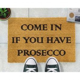 Preș Artsy Doormats Prosecco, 40 x 60 cm