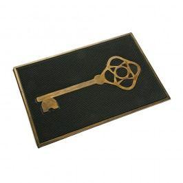 Preș pentru intrare Versa Rubber Key