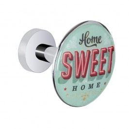 Cârlig haine Wenko Home Sweet Home