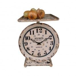 Ceas de masă Antic Line Vintage
