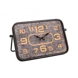 Ceas de masă Antic Line Cyrille