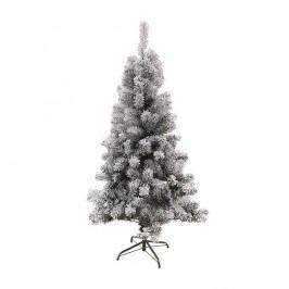 Pom de Crăciun înzăpezit InArt Xmas, înălțime 150 cm