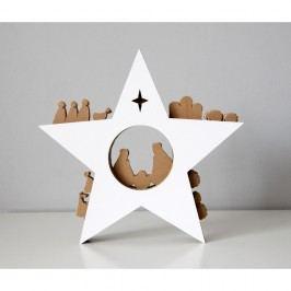 Stea Unlinited Design for kids
