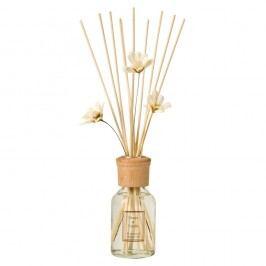 Difuzor parfum Copenhagen Candles Ginger & Vanilla Home Collection, 100 ml