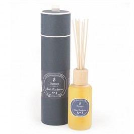 Difuzor de parfum Parks Candles London, aromă de lemn de agar și patchouli, 12-14 săptămâni