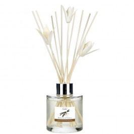 Difuzor parfum Copenhagen Candles Madagascan Vanilla, 100 ml