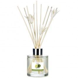 Difuzor parfum Copenhagen Candles Lime Zest, 100 ml