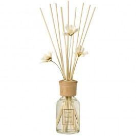 Difuzor parfum Copenhagen Candles Lemon & Grapefruit Home, 100 ml