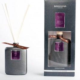 Difuzor de parfum Bahoma, aromă de piele, 100 ml