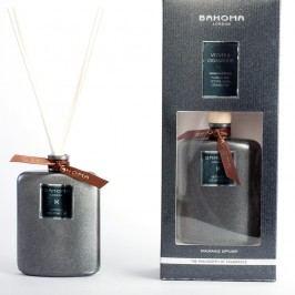 Difuzor de parfum Bahoma London, aromă de lemn de cedru si vetiver, 100 ml