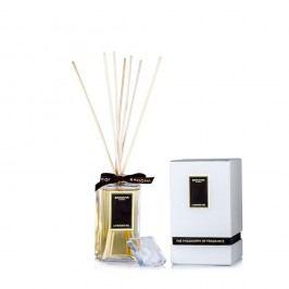 Difuzor de parfum Bahoma London, aromă de lavandă, 200 ml