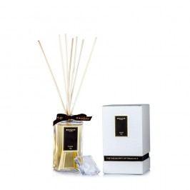 Difuzor de parfum Bahoma London, aromă de smochine negre, 200 ml