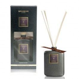 Difuzor de parfum Bahoma London, aromă de alune și semințe tonka 100 ml