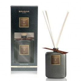Difuzor de parfum Bahoma London, aromă de malț caramelizat 100 ml