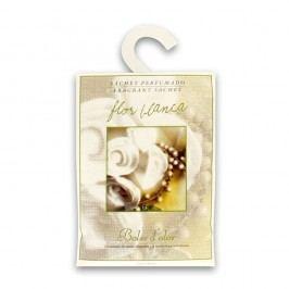 Săculeț parfumat cu aromă florală Boles d'olor