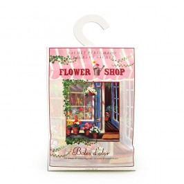 Săculeț parfumat cu aromă de flori Boles d'olor