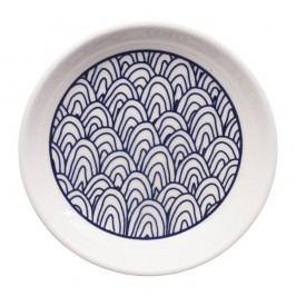 Farfurie pentru plicuri de ceai Tokyo Design Studio Scale