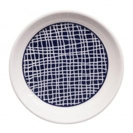 Farfurie pentru plicuri de ceai Tokyo Design Studio Net